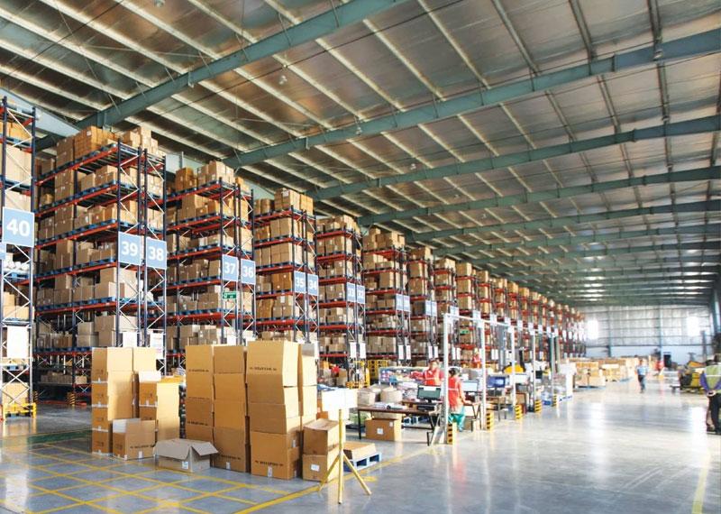 Jonarin Pigments Pvt Ltd, Kochi, Kerala | About Us