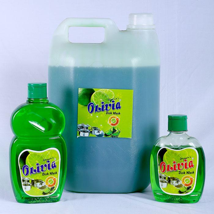 Chemical Dealer in Kochi, Kerala | Jonarin Pigments Kochi